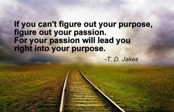 passion4